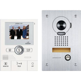 Aiphone JKS-1ADF Video Door Phone JKS-1ADF