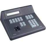 GE KTD-404 Surveillance Control Panel KTD-404