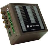 GE S734DVT-EST1 Video Processor S734DVT-EST1