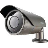 Samsung SCO-2120R Surveillance Camera - Color, Monochrome SCO-2120R