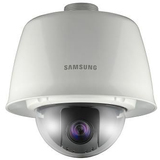 Samsung SCP-3120VH Surveillance Camera - Color, Monochrome SCP-3120VH