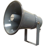 Speco SPC15T Speaker SPC15T