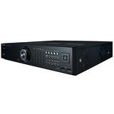Samsung SRD-1650DC-1TB Video Surveillance System SRD-1650DC-1TB