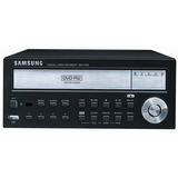 Samsung SRD-470D-1TB 4 Channel Professional Video Recorder - 1 TB HDD SRD-470D-1TB