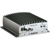 Bosch VideoJet VJT-X20S Video Server VJT-X20S