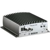Bosch VideoJet VJT-X20S Video Server VJT-X20S