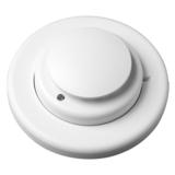 GE TS7-2 Smoke Detector TS7-2