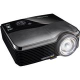Viewsonic PJD7383 DLP Projector PJD7383