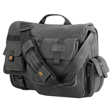 HP XR342AA#ABL Carrying Case for Notebook
