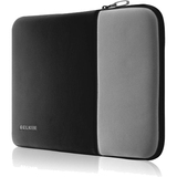 Belkin F8N560TTC00 Carrying Case for 7' Tablet PC - Black, Gray