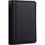 Speck Products DustJacket SPK-A0115 Carrying Case for Digital Text Reader - Red
