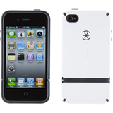 Speck Products CandyShell SPK-A0157 Smartphone Skin