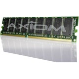 Axiom 91.AD346.007-AX RAM Module - 1 GB - DDR2 SDRAM
