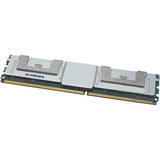 Axiom AX2800F5S/4GK RAM Module - 4 GB (2 x 2 GB) - DDR2 SDRAM