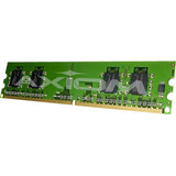 Axiom AX31066N7S/2GK RAM Module - 2 GB - DDR3 SDRAM