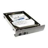 Axiom AXD-2980 80 GB Internal Hard Drive