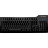 Das Keyboard S Professional Keyboard - Wired