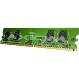 KN.51202.023-AX - Axiom KN.51202.023-AX 512MB DDR2 SDRAM Memory Module