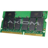 Axiom M1664001 RAM Module - 128 MB - SDRAM