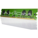 Axiom ME.DT206.1GB-AX RAM Module - 1 GB - DDR2 SDRAM