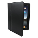 Adesso Designer ACS-100FB Carrying Case for iPad - Black