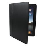 Adesso Designer ACS-100FB Carrying Case for iPad - Black
