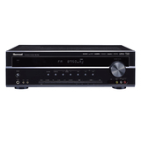 Sherwood RD-705i A/V Receiver - 110 W RMS - 7.1 Channel - RD705I