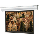 Da-Lite Contour Electric Projection Screen