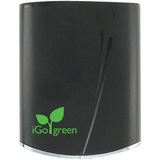 iGo BN00280-0001 AC Adapter