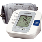 Omron IntelliSense BP742 Blood Pressure Monitor