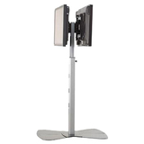 Chief MF2US Display Stand