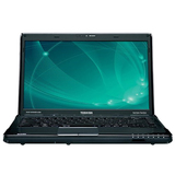 Toshiba Satellite M645-S4063 14