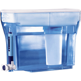 ZeroWater 23-Cup Water Dispenser - ZD018