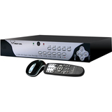 Night Owl DVR-LION500 Video Surveillance System
