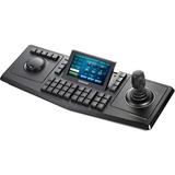 Samsung System Keyboard Controller SPC-6000