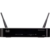 Cisco RV220W Wireless Network Security Appliance - RV220WAK9NA