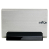 27910 - Imation Apollo Expert D200 2 TB Hard Drive