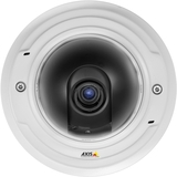 AXIS P3346-V Network Camera - Color, Monochrome 0370-001