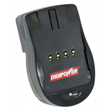 DigiPower DSLR-500N AC Charger