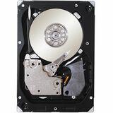 """Seagate Cheetah 15K.7 ST3450657FC 450 GB 3.5"""" Internal SAN Hard Drive ST3450657FC"""