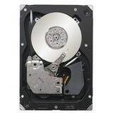 """Seagate Cheetah 15K.7 ST3600857FC 600 GB 3.5"""" Internal SAN Hard Drive ST3600857FC"""