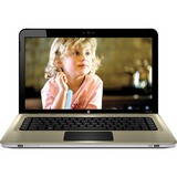 HP Pavilion dv6-3100 dv6-3120us XG871UAR 15.6' LED Notebook - Refurbished - Turion II P540 2.4GHz - Champagne