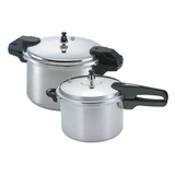 Group SEB Mirro 92140A Pressure Cooker