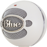 Blue Microphones Snowball Microphone - SNOWBALLBRALU