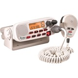 Cobra MR F45 Marine Radio MRF45-D