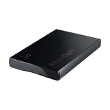 Iomega Prestige 35303 500 GB External Hard Drive - Black