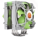 Thermaltake Jing Cooling Fan/Heatsink