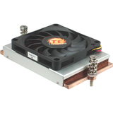 Thermaltake CLS0015 Cooling Fan/Heatsink