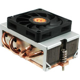 Thermaltake CLS0017 Cooling Fan/Heatsink