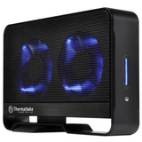 Thermaltake Max 5 Storage Enclosure - External